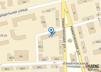 http://www.pogostite.ru/admin/images/1031/ta_m_aut_m_izmajlovskaja_m_pe_vomajskaja_1.jpg