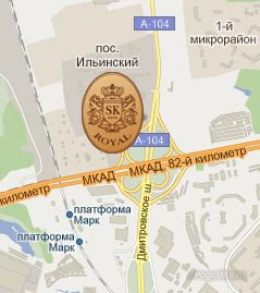 http://www.pogostite.ru/admin/images/723/sk_ro_al_m_altufevo_dmit_ovskoe_shosse_12.jpg