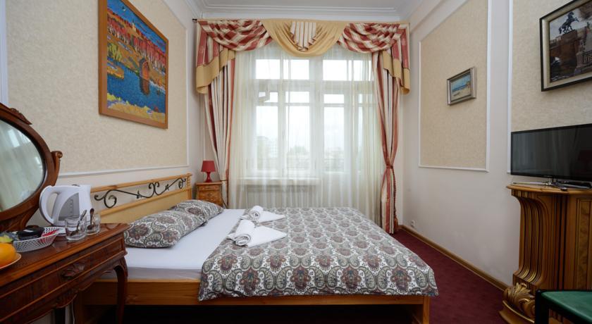 Секс за час в москве без апартамет фото 77-821