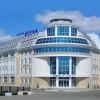 7 НЕБО (г. Астрахань,  центр)