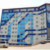 АВАНТА (г. Владивосток, центр)