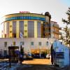 АКФЕС СЕЙО (г. Владивосток, центр)