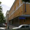 ДЕРЖАВНАЯ (м. ВДНХ, Комсомольская)