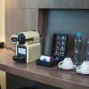 Новотель Москва Сити - Novotel Moscow City