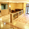 КОРОНА Клуб Отель  (г. Казань, историческая часть города, м. Площадь Тукая)
