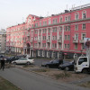 ХАБАРОВСК (г.Хабаровск)