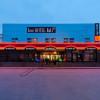 БАЛИ BALI | г. Краснодар | рядом Аэропорт