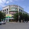 Южный (г. Волгоград, центр)