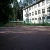 Лесной воздух (г. Всеволожск)