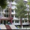 СЕМУРГ БУХАРА (г.Бухара, центр)