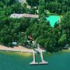 CRONWELL PARK АВАНТЕЛЬ ИСТРА | Бассейн с аквагорками | Детский клуб | Оборудованный пляж
