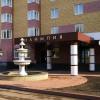 ОЛИМПИЯ (г. Саранск, центр)