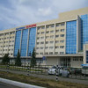 САРАНСК (г.Саранск, центр)
