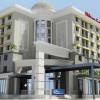 ХИЛТОН ГАРДЕН ИНН Hilton Garden Inn (Краснодар, центр)
