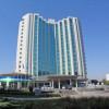 СИТИ ПАЛАС (Ташкент, центр)