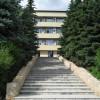 БОГЕМИЯ парк отель (Саратов)