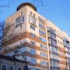 БОГЕМИЯ Бизнес-отель (Саратов, центр)