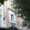 БОГЕМИЯ Частная резиденция (г. Саратов, центр города)