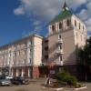 ВЛАДИМИР (г.Владимир, центр)