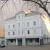 ВЛАДИМИРСКИЙ ДВОРИК (г.Владимир, центр)