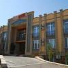 АЗИЯ САМАРКАНД (В Центре) - Узбекская Кухня