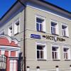 ИСТОРИЯ (г.Вологда, центр)
