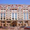 ИнтерКонтиненталь Отель (г.Киев)