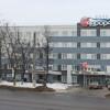 АВРОРА (г.Курск, центр)