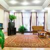 ЗВЕЗДА ЖИГУЛЕЙ | г. Тольятти, центр | Салон красоты | Парковка | Wi-Fi