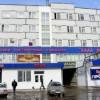 ЛАДА-ВОСХОД (г. Тольятти, центр)