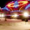СПУТНИК C САУНОЙ И БАССЕЙНОМ (г. Тольятти, Обводное шоссе)