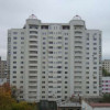 НА ВЫСОТЕ (г.Уфа, центр)