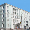 ГОСТИНИЦА АМУР (г.Хабаровск, деловой центр)