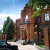 ПАРУС (г.Хабаровск, центр)