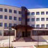 ЕВРОПА | г. Хабаровск, 10 минут от центра | Оздоровительный центр | Wi-Fi | С завтраком