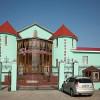 КРИСТИНА (г.Смоленск, деловой центр)