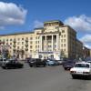 Патриот (г.Смоленск, исторический центр)