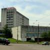 РОССИЯ (г.Смоленск, исторический центр)
