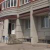 АРТ-ОТЕЛЬ (г.Самара, 30 минут от центра)