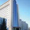 БИЗНЕС-ОТЕЛЬ (г.Самара, центр)
