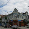 ГОСТИНЫЙ ДВОР НА ТРОИЦКОЙ (г.Самара, центр)