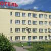 АВТОЗАВОДСКАЯ (г.Нижний Новгород)