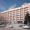 БРИГАНТИНА (г.Новороссийск, центр)
