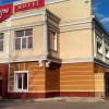 ГРЕЗЫ | Омск | рядом с ж/д вокзалом | парковка | cауна