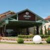 Alean Family Resort & SPA Doville (Ultra All Inclusive) - Алеан Фэмили Довиль Резорт
