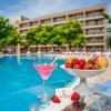 De La Mapa Resort  - Де Ла Мапа (с бассейном, 200 метров до пляжа)