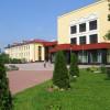 БЕКАСОВО (65 км Киевского шоссе, Наро-Фоминск)