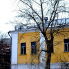 КАПИТАЛ ХАУС Capital House (м.Лубянка, Китай-город)