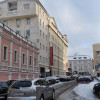 ХИТРОВКА | м. Китай-город | С завтраком