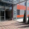 ГАЛЕРЕЯ ВОЯЖ | м.Технопарк | Коломенское | бесплатная парковка | бассейн